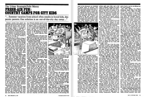 New-York-mag-1977