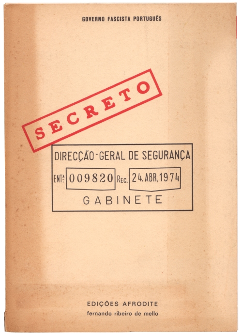 secreto1974_1