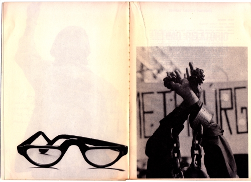 secreto1974_4