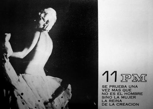 Cuba1964_1