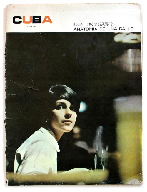 Cuba1964_7