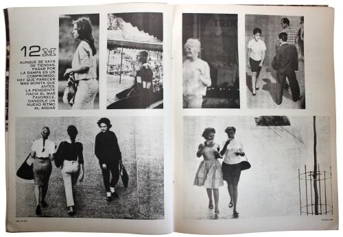 Cuba1964_9