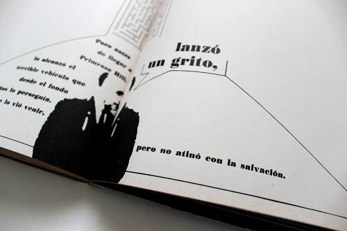 Juan-Fresan_Borges_12