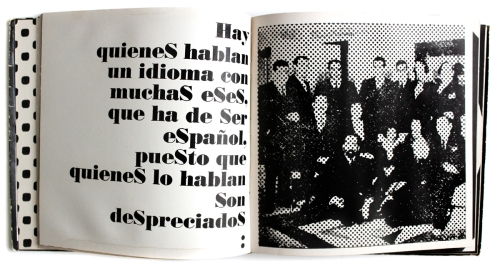 Juan-Fresan_Borges_6