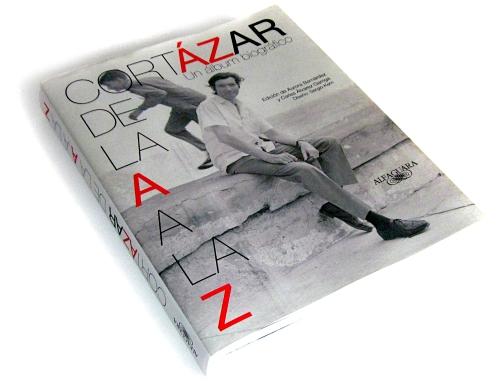 Cortazar33