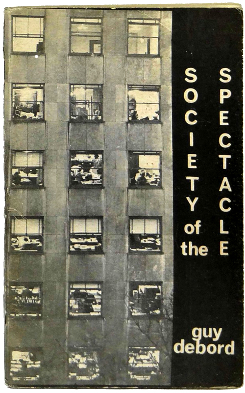 1970_Society_of_Spectacle