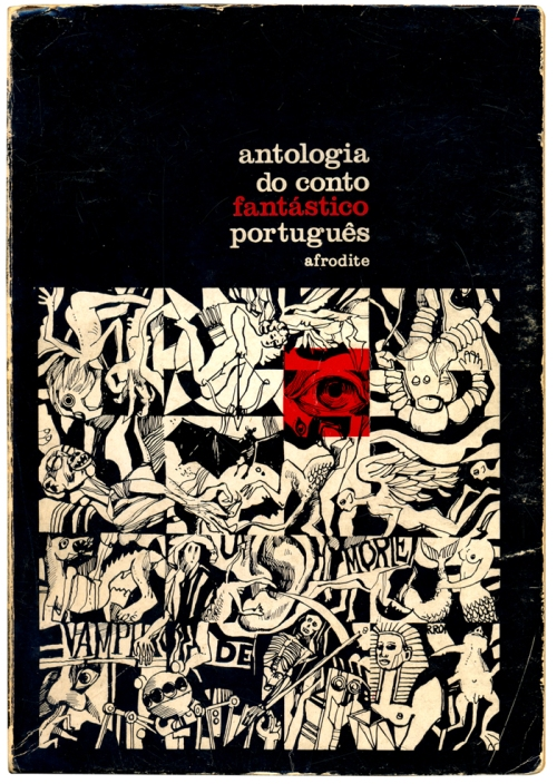 Antologia-do-Conto-Fantastico-1968
