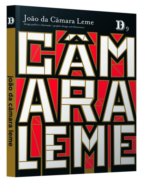CAMARALEME3D