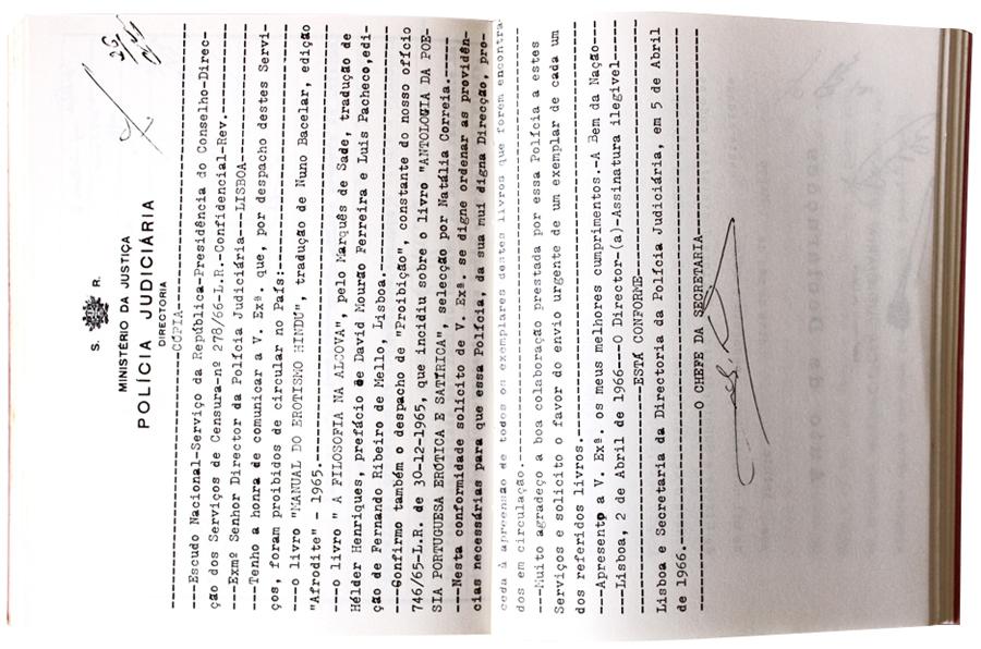 Processo-1966_3
