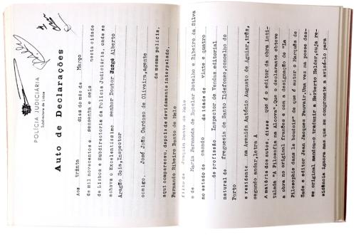 Processo-1966_4
