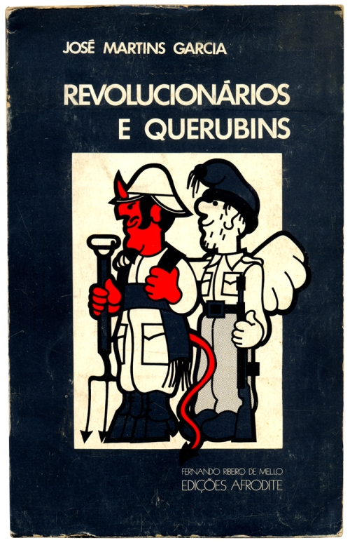 RevolQuerubins_1974