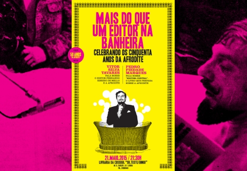 convite-21MAIO