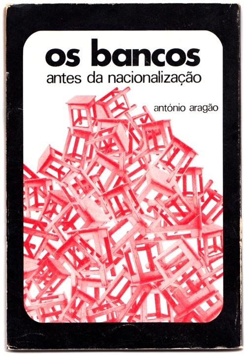 Bancos_Aragao9