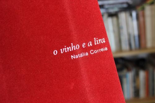 VinhoeaLira56