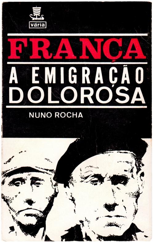Franca-Emigracao-Dolorosa1