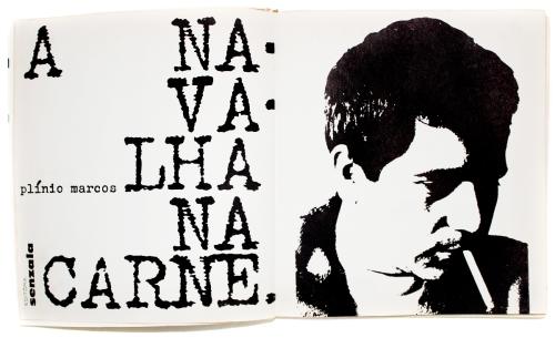 NavalhanaCarne1968_10