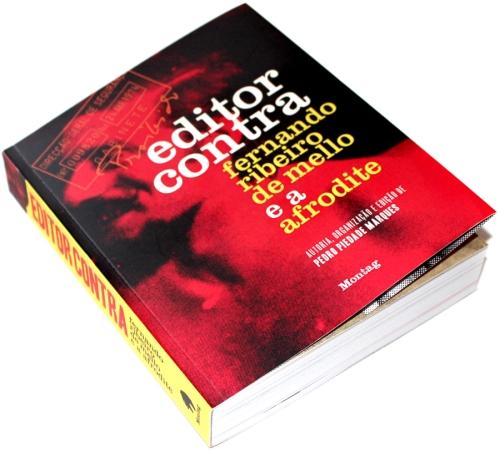 EDITOR-CONTRA-capa1