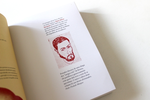 EDITOR-CONTRA1