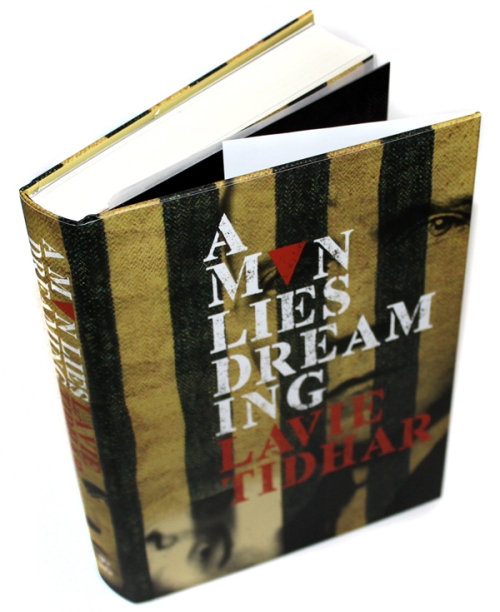 A-MAN-LIES-DREAMING2