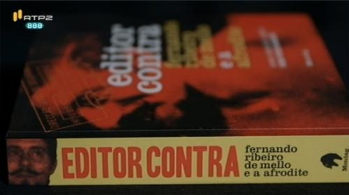 LiteraturaAqui050416_6