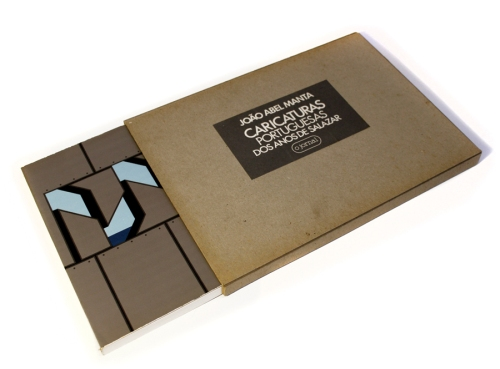 capa-Caricaturas-1978