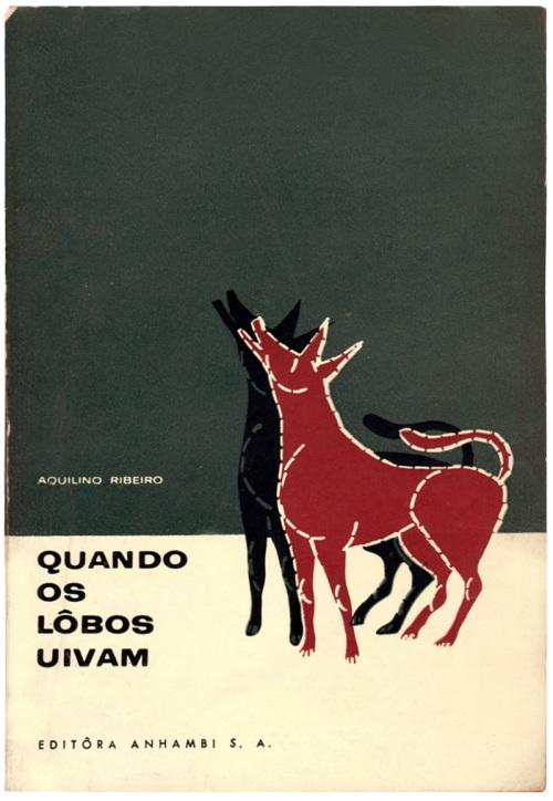 quando-lobos-uivam-1959