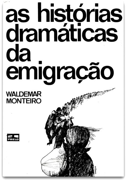 historias-dramaticas-emigracao-1971