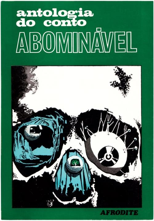 contoabominavel_1969
