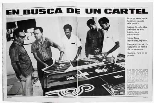 Cuba-1972-1