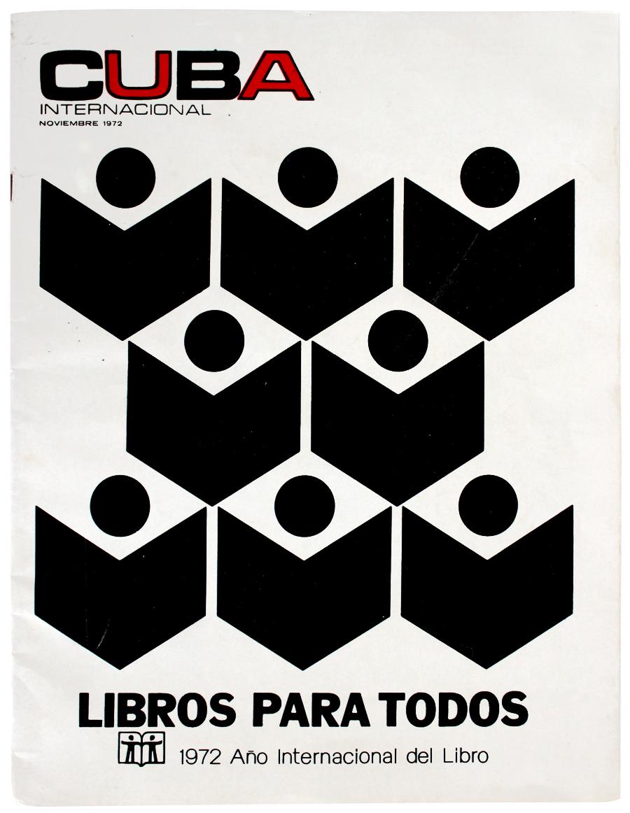 Cuba-1972-3
