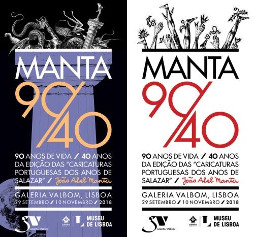 MANTA-90-40-promo-1