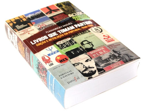 Livros-que-tomam-partido