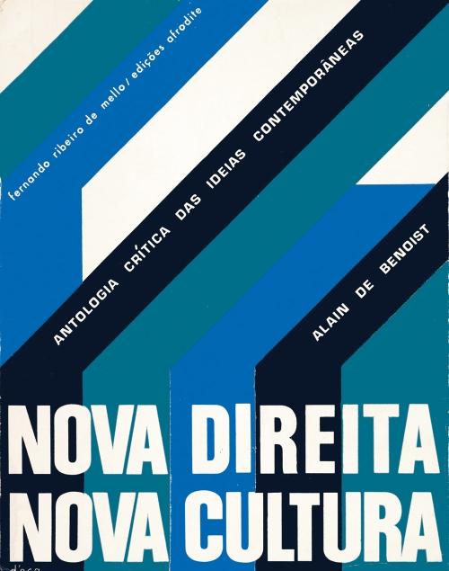 Nova-Direita_1980