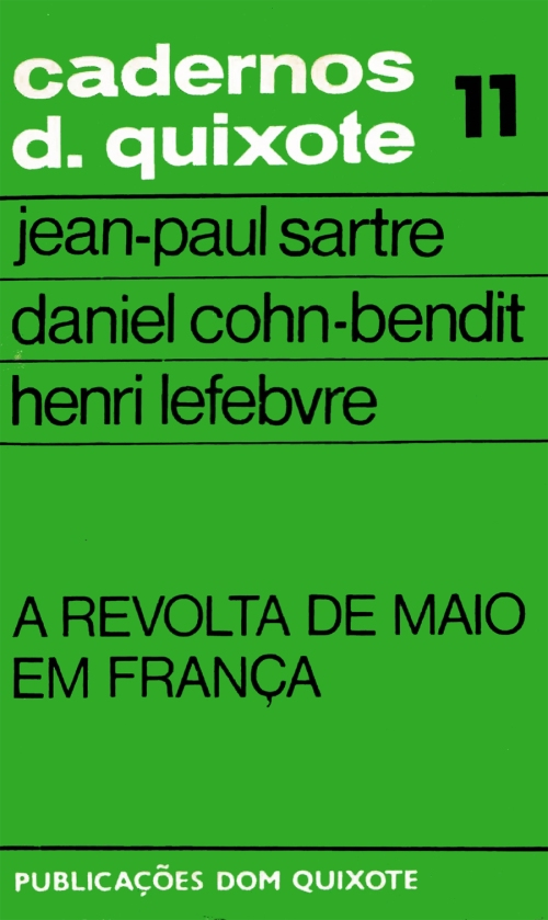 Revolta-de-Maio-1968